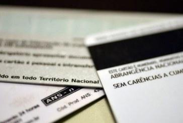 Planos de saúde defendem liberação de preço para contrato individual e familiar