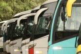 'Prepara o bolso': tarifa de ônibus intermunicipais ficará mais cara a partir de terça-feira
