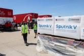 Primeiras doses da Sputnik V devem chegar ao Brasil em julho
