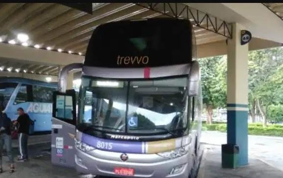 Governo do Estado suspende transporte intermunicipal durante o São João