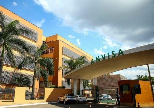 Anvisa nega autorização de uso emergencial de remédio para covid-19