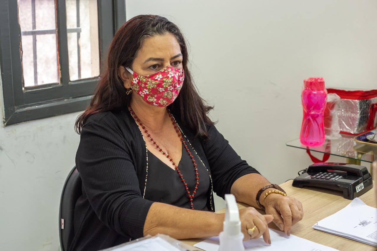 Com mais de mil pessoas atendidas por mês, AR de Itinga mantém funcionamento presencial durante pandemia