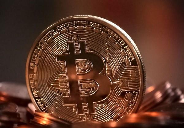 PF vai investigar se clientes do Rei do bitcoin usaram o esquema para lavar dinheiro outros crimes