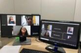 Julho das Pretas: mulheres negras são as que mais procuram atendimento contra violência em Lauro de Freitas