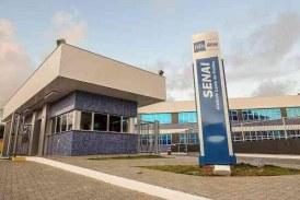 SENAI BAHIA prorrogou inscrições para cursos técnicos em todo o estado