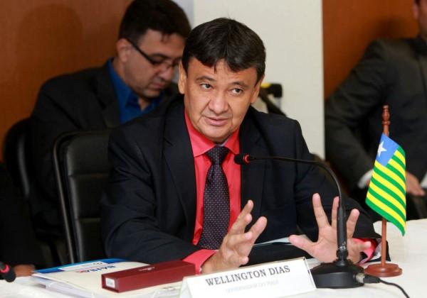 Meta de vacinação no Nordeste não será cumprida sem Sputnik, diz presidente de consórcio