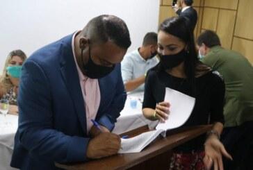 Lauro de Freitas assume vice-presidência da Câmara de Turismo da Costa dos Coqueiros