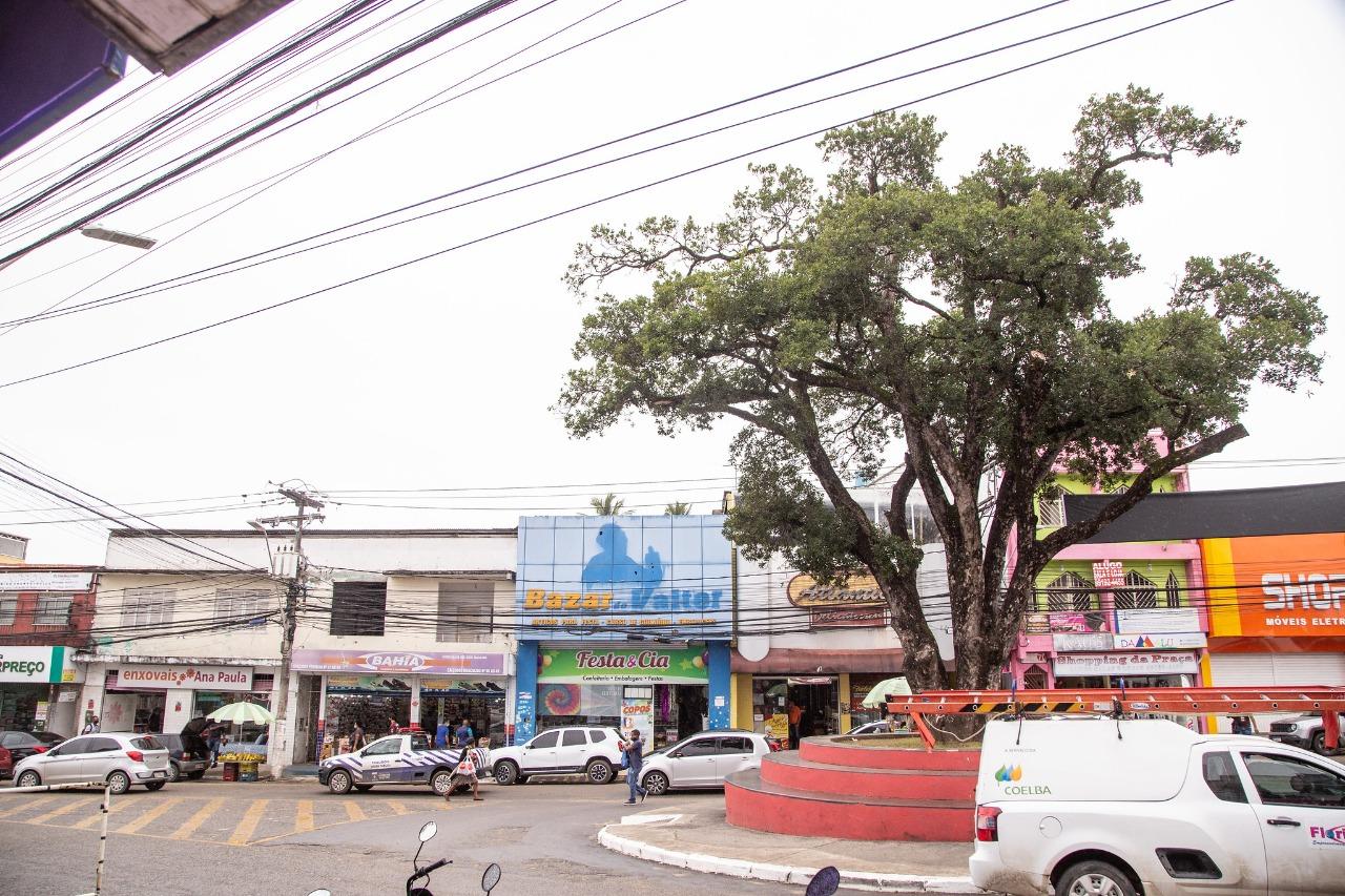 Prazo para regularizar alvará de funcionamento em Lauro de Freitas encerra dia 30 de setembro