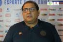 Fora da zona do rebaixamento, Bahia tem 36% de chances de cair