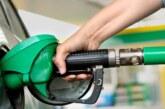 Câmara aprova projeto que muda regra do ICMS sobre combustível