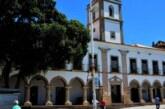 Salvador: Vereadores marcam sessão para discutir retomada de festas e Carnaval