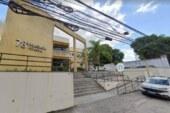 Pais são presos em flagrante após torturar bebê de sete meses; vítima tinha múltiplas fraturas pelo corpo