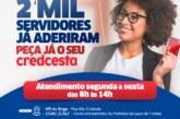 Governo da Bahia anuncia que vai antecipar salário de servidores