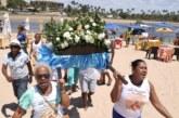 Tradicional Festa de São Francisco terá apoio da Prefeitura de Lauro de Freitas
