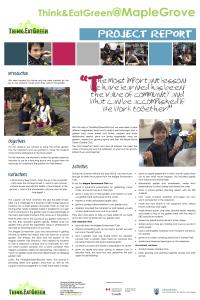 Maple Grove elementary 2014 poster-web