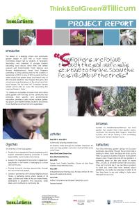 Tillicum elementary 2014 poster-web