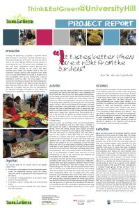 UniversityHill elementary 2014 poster-web