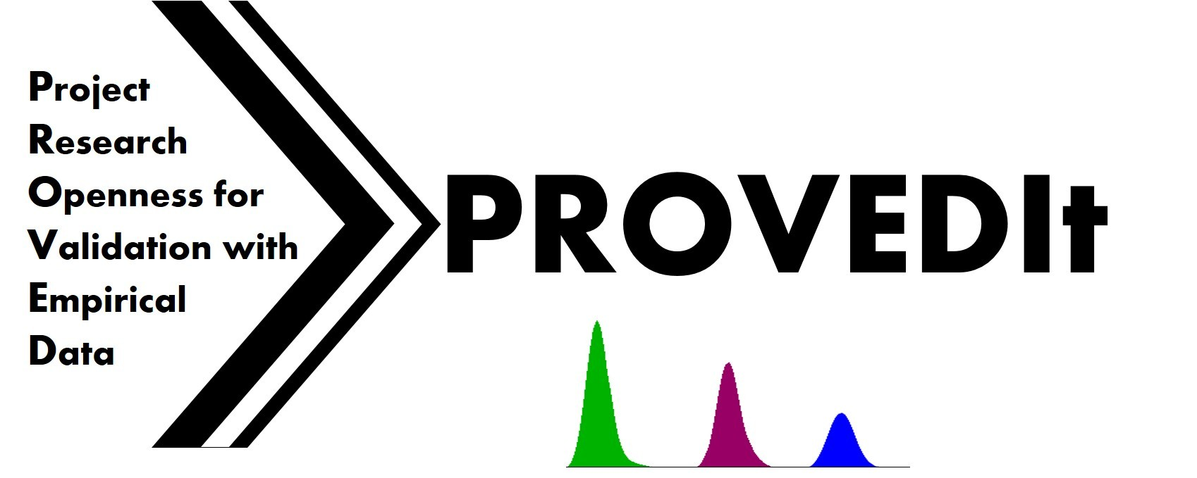PROVEDIt: Release of Computational Tools and FSA/HID Files