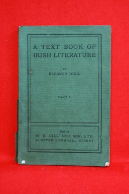 BOOK NO: 1157 (Book numbers refer to library boxes searchable via ledger. Please contact the librarian if you have an interest in a specific title).