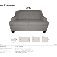 Custom Made Slipcovers For Sofas Canada Comfortable Sofa Bed Uk 2043 Model Sectional Condo Love