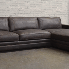 Cheap Sofas In Las Vegas Nv Single Seater Sofa Beds Leather Furniture Collection Leathergroups Com