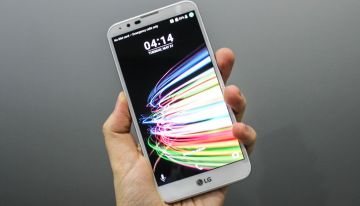 LG Phones: 3 Upcoming Smartphones of the Korean Tech Giant that will be Released in July 2016