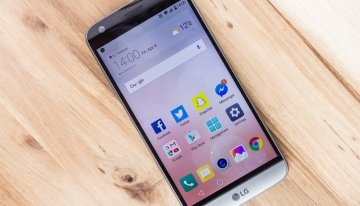 LG Smartphone List: 3 Best Handsets for the Hardcore Gamers