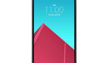 LG G4 Best Phone Features: Why the 2015 flagship smartphone is still the one of the best in the market?