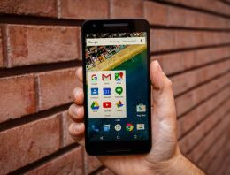 3 LG Android Phones that are Mesmerizing Everyone in 2017