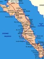 baja-california-sur-map