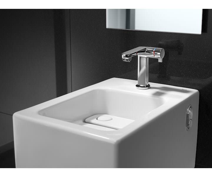 Roca Bathroom Cabinets Veterinariancolleges