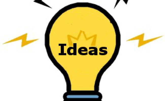 Ideas Lgam Knowledge Base