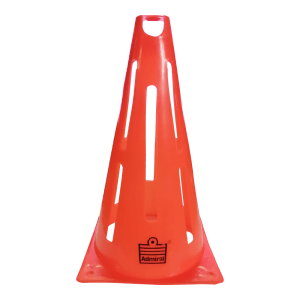 Admiral Wind Resistant Cone