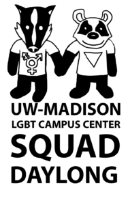LGBT Campus Center – Division of Student Life