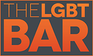 The National LGBTBar Association