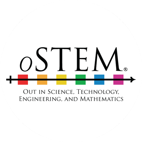 oSTEM (Out in Science, Technology, Engineering and
