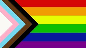 LGBTQ+ Friendly Housing Renting Spaces
