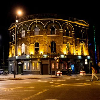 Royal_Vauxhall_Tavern_at_night