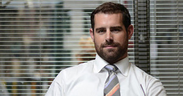 Pa State Rep Brian Sims Under Investigation For Alleged