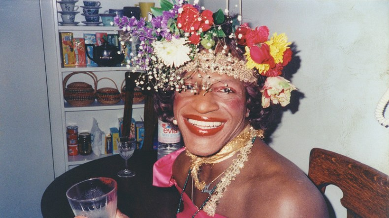 The New York Times Belated Obituary For Marsha P Johnson