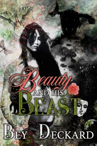Book Cover: Beauty and His Beast