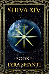 Book Cover: Shiva XIV