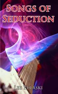 Book Cover: Songs of Seduction