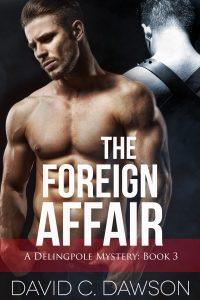 The Foreign Affair