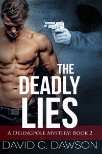 The Deadly Lies