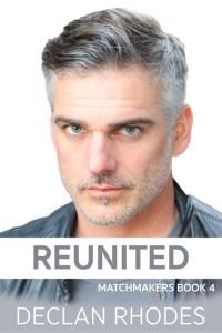 Book Cover: Reunited