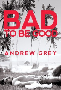 Book Cover: Bad To Be Good