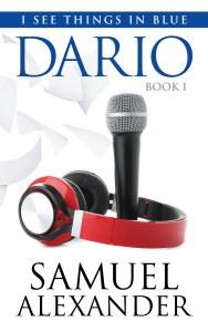 Book Cover: Dario