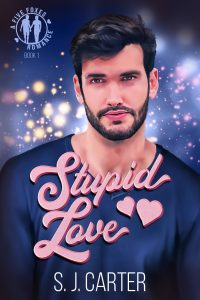 Stupid Love by S.J. Carter