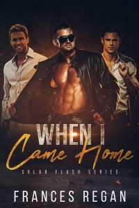 Book Cover: When I Came Home